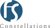 Constellations systémiques Luxembourg